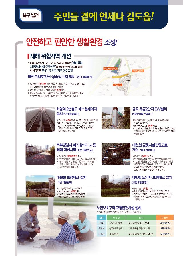 16년_19대종합의정보고서(북구)_Page_10.png