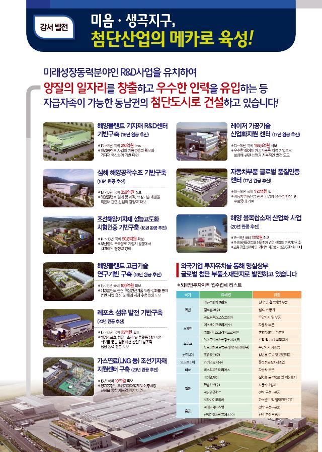 16년_19대종합의정보고서(강서구)_Page_10.png