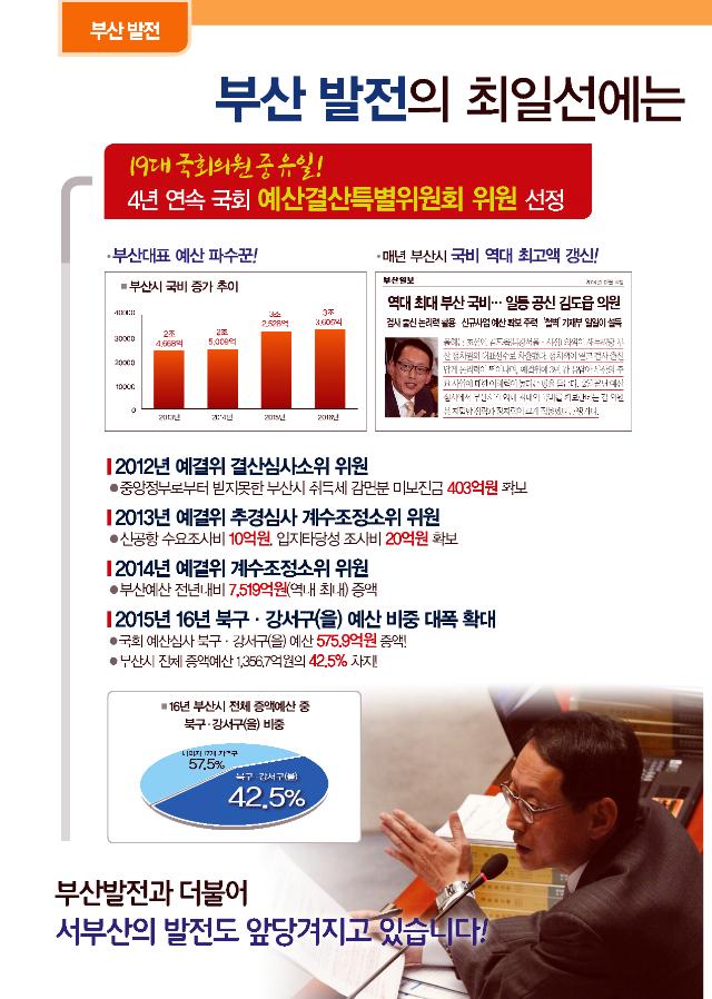 16년_19대종합의정보고서(강서구)_Page_16.png